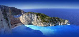 shipwreck-zakynthos-greece02